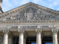 Pro Rauchfrei bezeichnet die Tabakindustrie als Souffleur der CDU/CSU