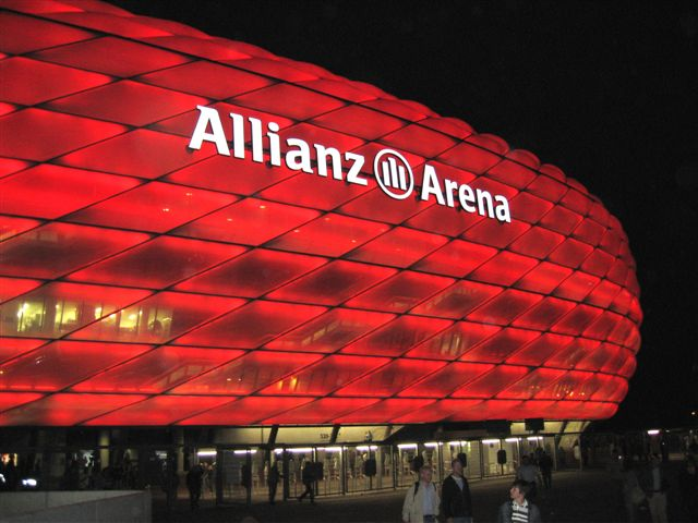 Allianzarena_Rainer_Nickel_klein